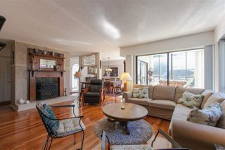 "Photo 3: 102 1290 MARTIN Street: White Rock Condo for sale in ""Sea Breeze"" (South Surrey White Rock)  : MLS®# R2003883"
