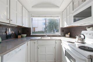"""Photo 12: 102 1290 MARTIN Street: White Rock Condo for sale in """"Sea Breeze"""" (South Surrey White Rock)  : MLS®# R2003883"""