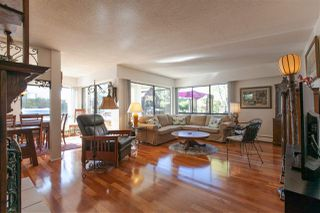 "Photo 2: 102 1290 MARTIN Street: White Rock Condo for sale in ""Sea Breeze"" (South Surrey White Rock)  : MLS®# R2003883"