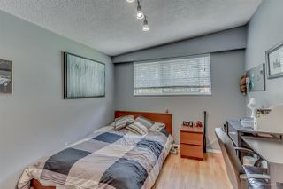 "Photo 10: 1013 NORTH Road in Coquitlam: Coquitlam West House for sale in ""BURQUITLAM/BBY MTN"" : MLS®# R2005882"