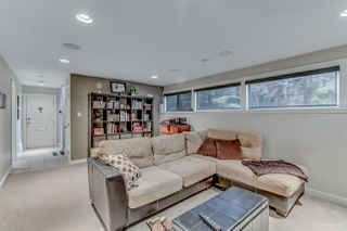 "Photo 12: 1013 NORTH Road in Coquitlam: Coquitlam West House for sale in ""BURQUITLAM/BBY MTN"" : MLS®# R2005882"