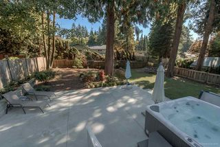 "Photo 17: 1013 NORTH Road in Coquitlam: Coquitlam West House for sale in ""BURQUITLAM/BBY MTN"" : MLS®# R2005882"