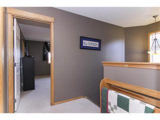 Photo 26: 381 ELGIN Way SE in Calgary: McKenzie Towne House for sale : MLS®# C4036653