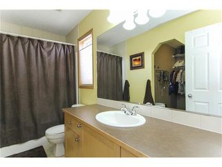 Photo 23: 381 ELGIN Way SE in Calgary: McKenzie Towne House for sale : MLS®# C4036653