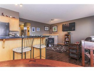 Photo 16: 381 ELGIN Way SE in Calgary: McKenzie Towne House for sale : MLS®# C4036653