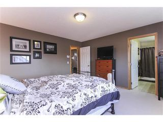 Photo 22: 381 ELGIN Way SE in Calgary: McKenzie Towne House for sale : MLS®# C4036653