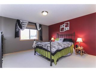Photo 20: 381 ELGIN Way SE in Calgary: McKenzie Towne House for sale : MLS®# C4036653