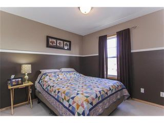 Photo 24: 381 ELGIN Way SE in Calgary: McKenzie Towne House for sale : MLS®# C4036653