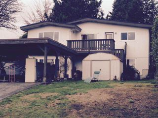 Photo 5: 4475 EPPS Avenue in North Vancouver: Deep Cove House for sale : MLS®# R2013737
