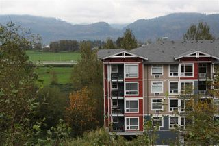 "Photo 18: 410 2242 WHATCOM Road in Abbotsford: Abbotsford East Condo for sale in ""WATERLEAF"" : MLS®# R2017441"