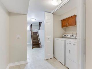 Photo 6: 19A Venn Crest in Toronto: Keelesdale-Eglinton West House (2-Storey) for sale (Toronto W03)  : MLS®# W3377010