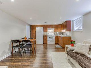 Photo 3: 19A Venn Crest in Toronto: Keelesdale-Eglinton West House (2-Storey) for sale (Toronto W03)  : MLS®# W3377010