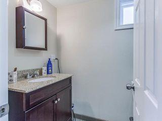 Photo 2: 19A Venn Crest in Toronto: Keelesdale-Eglinton West House (2-Storey) for sale (Toronto W03)  : MLS®# W3377010