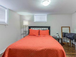 Photo 5: 19A Venn Crest in Toronto: Keelesdale-Eglinton West House (2-Storey) for sale (Toronto W03)  : MLS®# W3377010