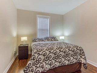 Photo 17: 19A Venn Crest in Toronto: Keelesdale-Eglinton West House (2-Storey) for sale (Toronto W03)  : MLS®# W3377010