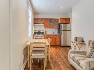 Photo 7: 19A Venn Crest in Toronto: Keelesdale-Eglinton West House (2-Storey) for sale (Toronto W03)  : MLS®# W3377010