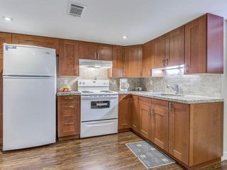 Photo 4: 19A Venn Crest in Toronto: Keelesdale-Eglinton West House (2-Storey) for sale (Toronto W03)  : MLS®# W3377010