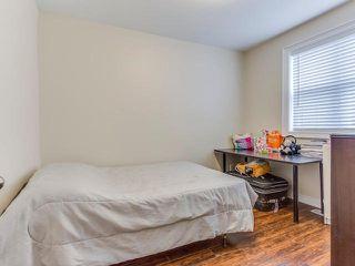 Photo 8: 19A Venn Crest in Toronto: Keelesdale-Eglinton West House (2-Storey) for sale (Toronto W03)  : MLS®# W3377010