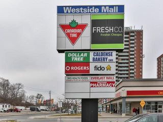 Photo 11: 19A Venn Crest in Toronto: Keelesdale-Eglinton West House (2-Storey) for sale (Toronto W03)  : MLS®# W3377010