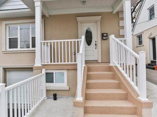 Photo 12: 19A Venn Crest in Toronto: Keelesdale-Eglinton West House (2-Storey) for sale (Toronto W03)  : MLS®# W3377010
