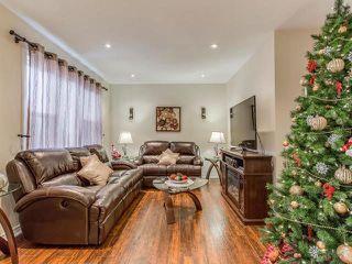 Photo 14: 19A Venn Crest in Toronto: Keelesdale-Eglinton West House (2-Storey) for sale (Toronto W03)  : MLS®# W3377010