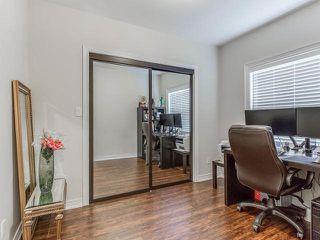 Photo 18: 19A Venn Crest in Toronto: Keelesdale-Eglinton West House (2-Storey) for sale (Toronto W03)  : MLS®# W3377010