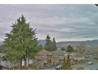 Photo 18: 7842 ALLMAN Street in Burnaby: Burnaby Lake House for sale (Burnaby South)  : MLS®# R2021969