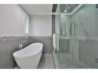 Photo 15: 7842 ALLMAN Street in Burnaby: Burnaby Lake House for sale (Burnaby South)  : MLS®# R2021969