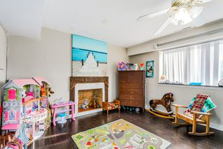 """Photo 12: 7664 KNIGHT Street in Vancouver: Fraserview VE House for sale in """"FRASERVIEW"""" (Vancouver East)  : MLS®# R2027189"""