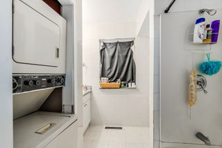 """Photo 10: 7664 KNIGHT Street in Vancouver: Fraserview VE House for sale in """"FRASERVIEW"""" (Vancouver East)  : MLS®# R2027189"""
