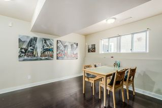 """Photo 14: 7664 KNIGHT Street in Vancouver: Fraserview VE House for sale in """"FRASERVIEW"""" (Vancouver East)  : MLS®# R2027189"""