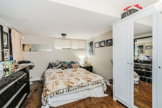 """Photo 17: 7664 KNIGHT Street in Vancouver: Fraserview VE House for sale in """"FRASERVIEW"""" (Vancouver East)  : MLS®# R2027189"""
