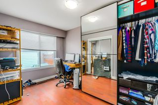 """Photo 9: 7664 KNIGHT Street in Vancouver: Fraserview VE House for sale in """"FRASERVIEW"""" (Vancouver East)  : MLS®# R2027189"""