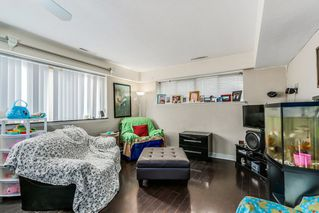 """Photo 11: 7664 KNIGHT Street in Vancouver: Fraserview VE House for sale in """"FRASERVIEW"""" (Vancouver East)  : MLS®# R2027189"""