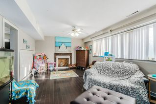 """Photo 13: 7664 KNIGHT Street in Vancouver: Fraserview VE House for sale in """"FRASERVIEW"""" (Vancouver East)  : MLS®# R2027189"""