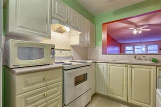 "Photo 11: 208 1369 56 Street in Delta: Cliff Drive Condo for sale in ""WINDSOR WOODS"" (Tsawwassen)  : MLS®# R2030028"