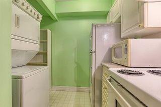 "Photo 10: 208 1369 56 Street in Delta: Cliff Drive Condo for sale in ""WINDSOR WOODS"" (Tsawwassen)  : MLS®# R2030028"