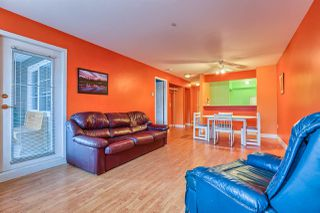 "Photo 4: 208 1369 56 Street in Delta: Cliff Drive Condo for sale in ""WINDSOR WOODS"" (Tsawwassen)  : MLS®# R2030028"