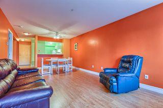 "Photo 6: 208 1369 56 Street in Delta: Cliff Drive Condo for sale in ""WINDSOR WOODS"" (Tsawwassen)  : MLS®# R2030028"