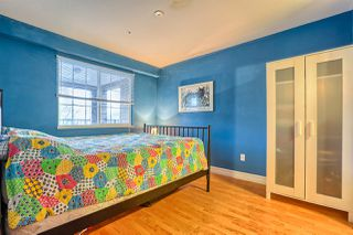"Photo 12: 208 1369 56 Street in Delta: Cliff Drive Condo for sale in ""WINDSOR WOODS"" (Tsawwassen)  : MLS®# R2030028"