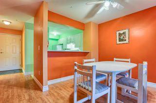 "Photo 7: 208 1369 56 Street in Delta: Cliff Drive Condo for sale in ""WINDSOR WOODS"" (Tsawwassen)  : MLS®# R2030028"