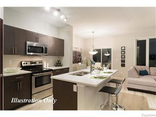Photo 5: 146 Larry Vickar Drive West in Winnipeg: Transcona Residential for sale (North East Winnipeg)  : MLS®# 1602440
