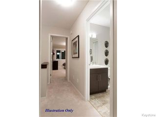 Photo 17: 146 Larry Vickar Drive West in Winnipeg: Transcona Residential for sale (North East Winnipeg)  : MLS®# 1602440