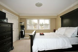 "Photo 8: 24283 101A Avenue in Maple Ridge: Albion House for sale in ""CASTLE BROOK"" : MLS®# R2033512"