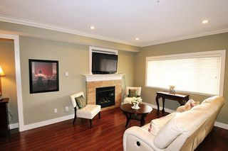 "Photo 2: 24283 101A Avenue in Maple Ridge: Albion House for sale in ""CASTLE BROOK"" : MLS®# R2033512"