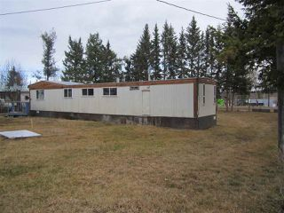 Photo 3: 5168 WATSON LAKE Road in 108 Mile Ranch: 108 Ranch Manufactured Home for sale (100 Mile House (Zone 10))  : MLS®# R2047420