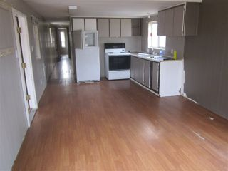 Photo 7: 5168 WATSON LAKE Road in 108 Mile Ranch: 108 Ranch Manufactured Home for sale (100 Mile House (Zone 10))  : MLS®# R2047420