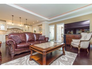 Photo 7: 35629 CRAIG Road in Mission: Hatzic House for sale : MLS®# R2057077