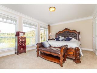 Photo 10: 35629 CRAIG Road in Mission: Hatzic House for sale : MLS®# R2057077