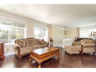 Photo 15: 35629 CRAIG Road in Mission: Hatzic House for sale : MLS®# R2057077